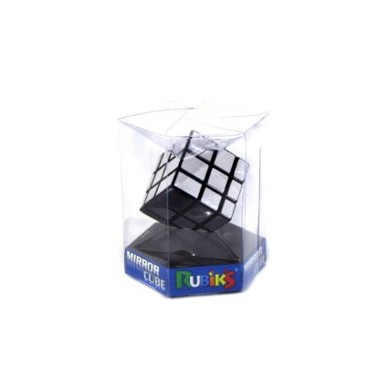 Rubik Mirror - Noobi Board Games Jocuri Societatate