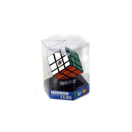 Rubik Mirror Color - Noobi Board Games Jocuri Societatate